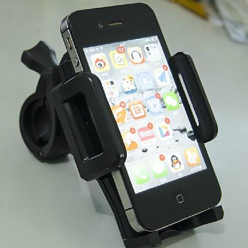 Крепление для велосипеда Крепление для телефона на велосипедВелосипеды для активного отдыха Прочее Велосипедный спорт/Велоспорт от Lightinthebox.com INT