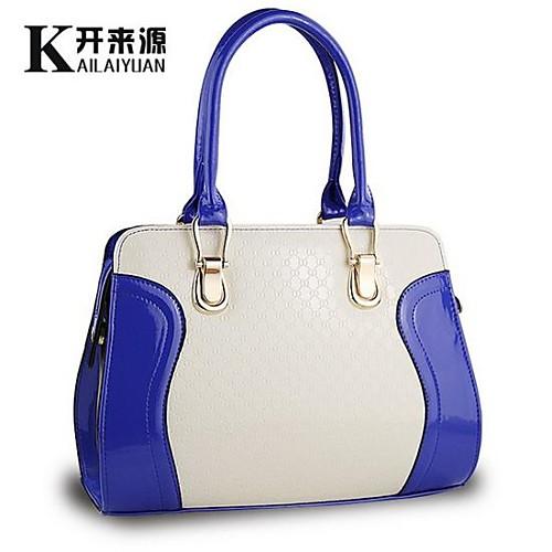 KLY  2014 новых повелительниц отдых плече сумка сумки kly8890