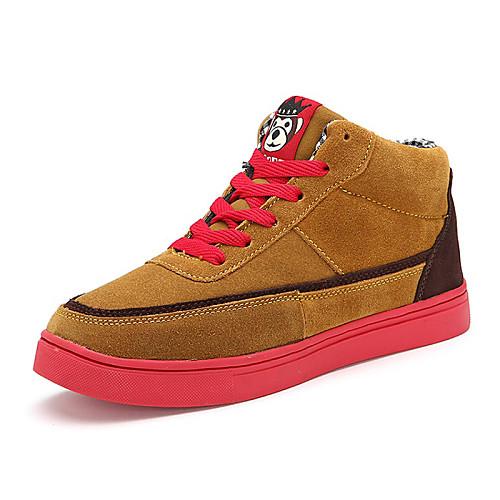sneakermen обувь мода кроссовки кожаные ботинки больше цветов имеющиеся