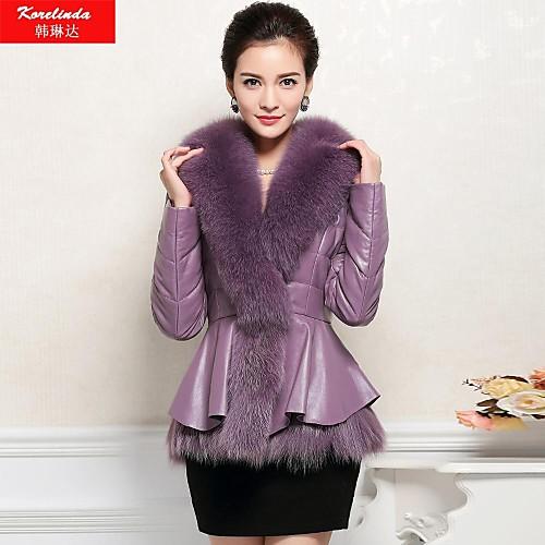 Женская Одежда Клингель