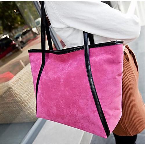 женская мода ретро сумка