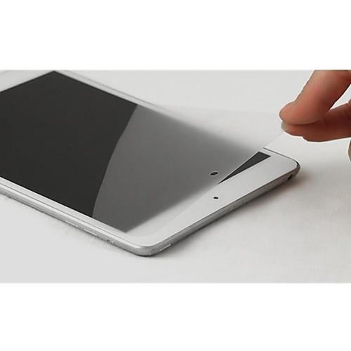 новейший высокое качество супер тонкий протектор экрана HD для IPad 2/3/4