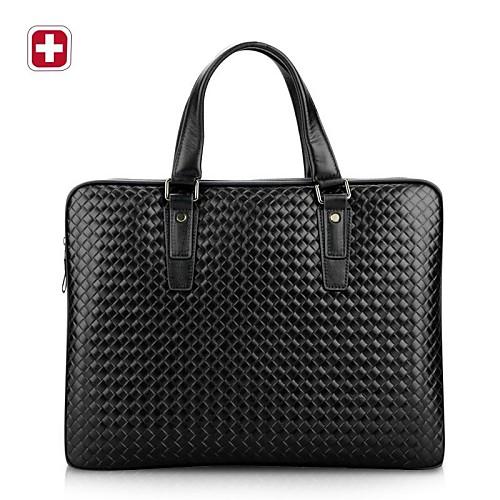 с 1928 кожаный мужской портфель случайные деловая посыльного кожи плеча мешок для бизнеса сумки портфель сумку для ноутбука