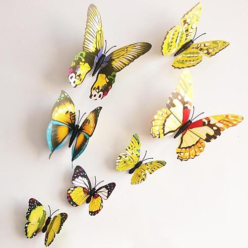 бабочка в рыбацком