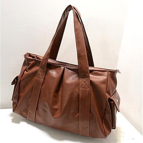 женская новая европейская сумки стиль моды