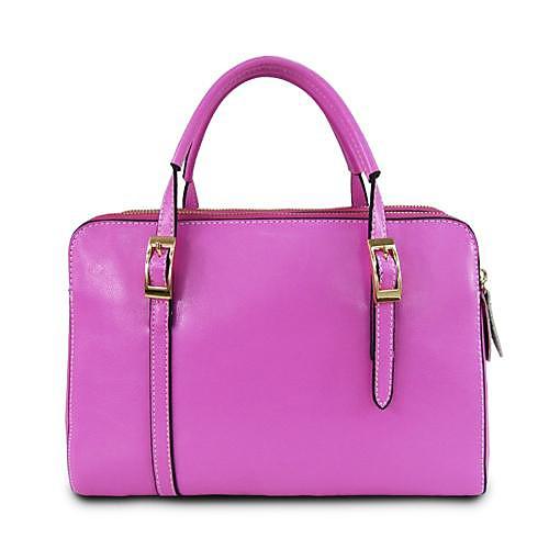 Кейт&Co. модные женские простой элегантный кожаный сумка сумки