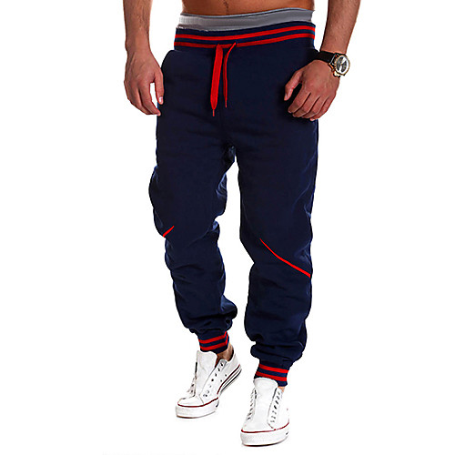 Mens Occasion Pattern Pant Style Pants <br>