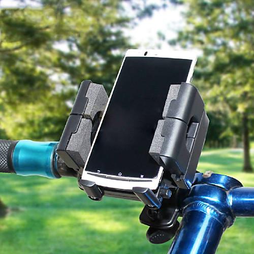 Держатель для телефона велосипедный своими руками - Теплотехник