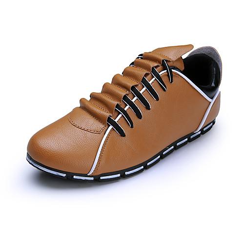 Обувь вестфалика уфа