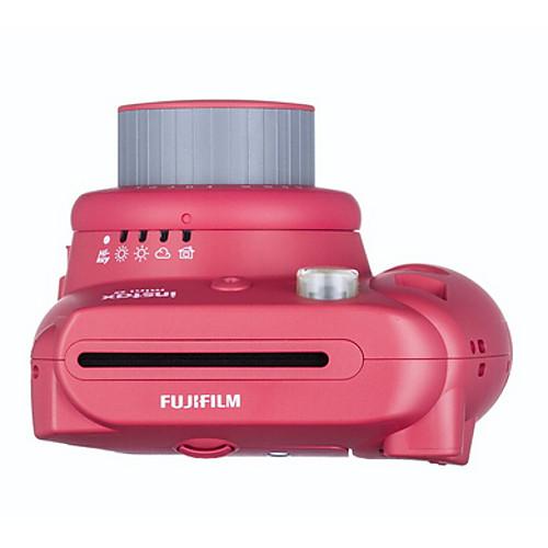 Пленочная фотокамера Fujifilm Instax Мини 8 от Lightinthebox INT