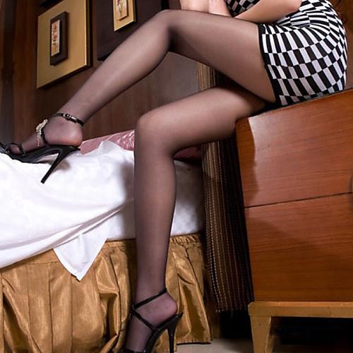женщины в колготках возбуждают