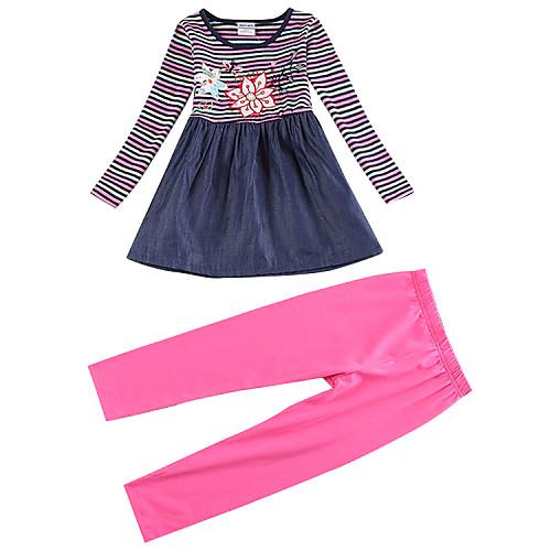 www kids.ru одежда для новорожденных