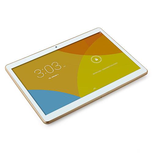 M88 3g ПК таблетки mtk6582 четырехъядерного 9,6-дюймовый Android 5.0 изобр 1280  800, 2gb 16gb белый GPS от Lightinthebox.com INT
