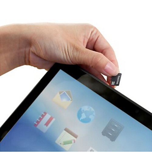SanDisk 32 Гб Карточка TF Micro SD карты карта памяти UHS-I U1 Class10 Ultra от Lightinthebox.com INT