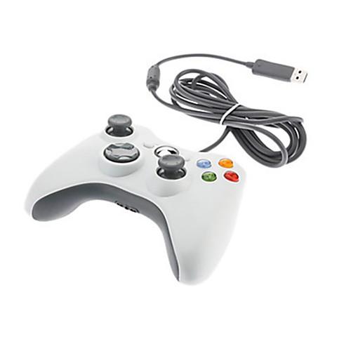 джойстики-для-xbox-360-игровые-манипуляторы