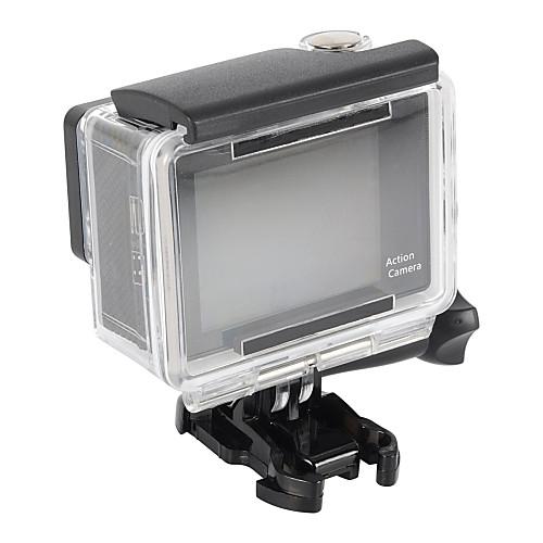 Спортивная камера/Камеры в стиле GoPro 2 12MP 640 х 480 / 2048 x 1536 / 2592 x 1944 / 3264 x 2448 / 1920 x 1080 КМОП 32 Гб H.264 от Lightinthebox.com INT