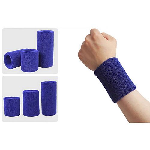 Мужское наручное Защитное снаряжение для кемпинга; Туризм / Велоспорт / Бадминтон / боевые искусства / от Lightinthebox.com INT