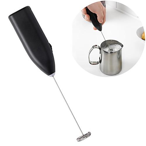 кофе молочный пенообразователь пенообразователь cappucino латте производитель смеситель для коктейля