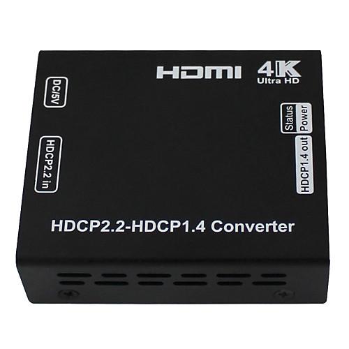 hdmi-конвертер-для-преобразователя-hdcp-22-hdcp-14-hdcp-новообращенного-видение-hdmi-4k-разрешение-снижение-версии