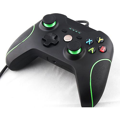 Джойстики Для ПК Один Xbox Игровые манипуляторы от Lightinthebox.com INT