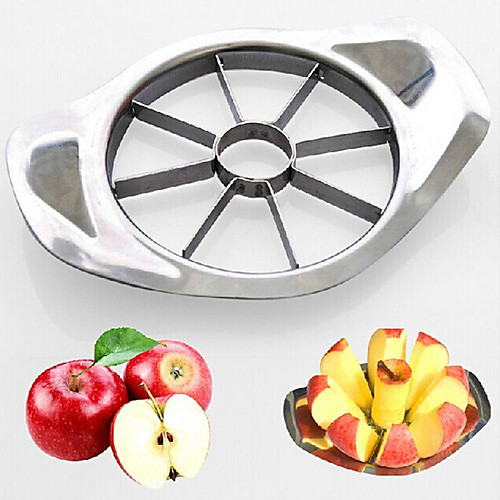 Кухонные принадлежности пластик Оригинальные Cutter & Slicer Для фруктов 1шт