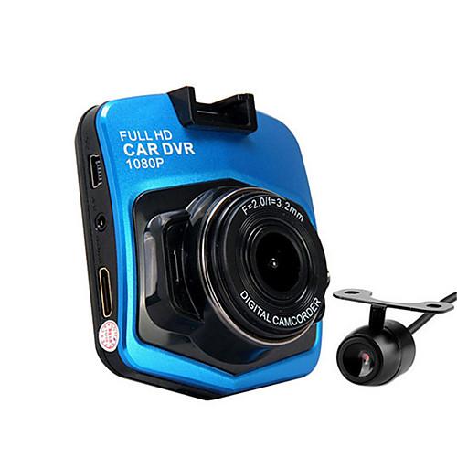 5.0 Мп КМОП-2048 x 1536-CAR DVD- дляFull HD / Видео выход / G-сенсор / Широкий угол обзора / 720P / 1080P / HD
