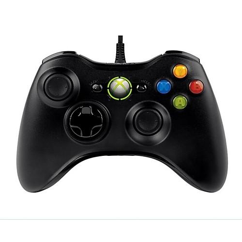джойстики-для-xbox-360-пк-игровые-манипуляторы