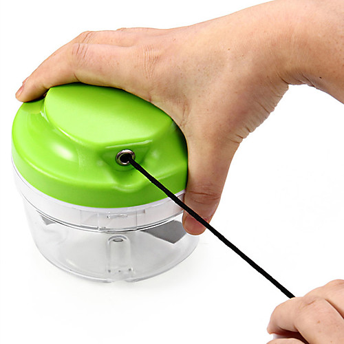 пластик Cutter & Slicer Кухонная утварь Инструменты Для мяса 1шт