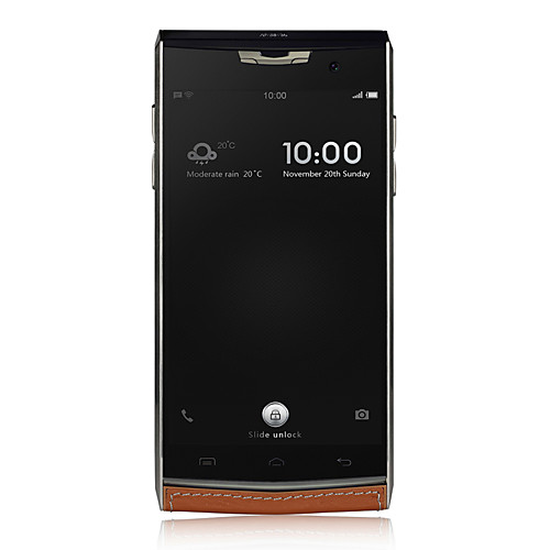 DOOGEE DOOGEE T3 4.7 дюймовый 4G смартфоны (3GB  32Гб 13 МП Octa Core 3200mAh)