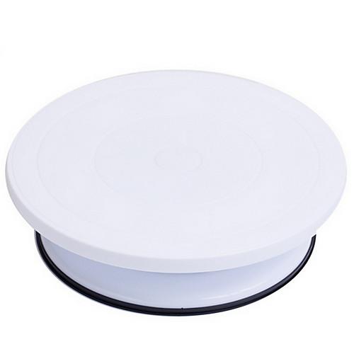 1шт пластик Хлеб Торты Пироги Поднос Инструменты для выпечки