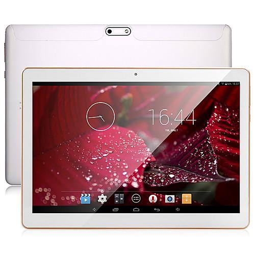 10.1 дюймов Фаблет (Android-5.1 1280800 Octa Core 1GB RAM 16Гб ROM) от Lightinthebox.com INT