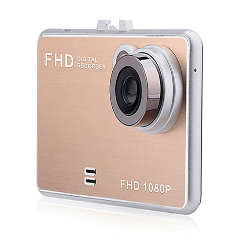 g20-стандартное-широкоугольное-ночное-видение-страхование-подарок-вождение-рекордер-автомобиль-dvr-камера