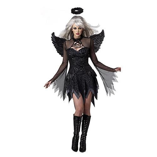 анге-л-и-че-рт-косплэй-kостюмы-костюм-для-ве-че-ринки-же-нский-хэллоуин-фе-стиваль-праздник-костюмы-на-хэллоуин-че-рный-пэчворк