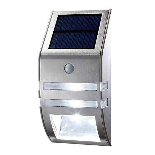 Открытый огни 2 Светодиодная лампа от Lightinthebox.com INT