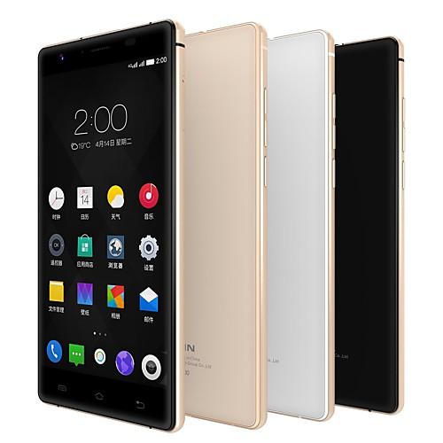 NOAIN K1 5.0 дюймовый 4G смартфоны (1GB  16Гб 16MP Quad Core 2050mAh)