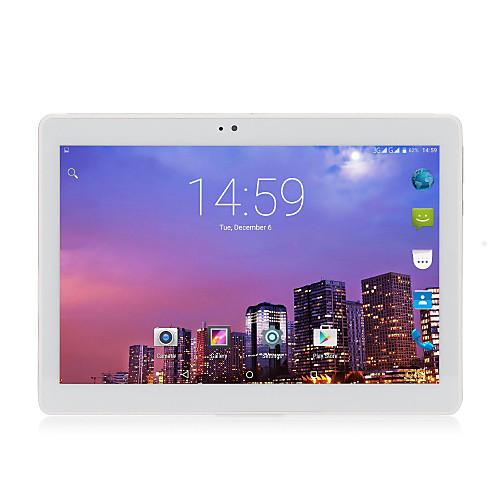 B960 10,1 дюймовый планшетный телефон с диагональю экрана 1280  800 android 6.0 3g (четырехъядерный процессор 2gb RAM 16gb rom 4500mah))
