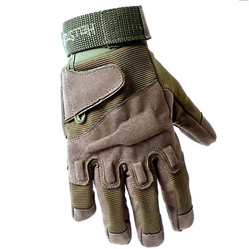 перчатки для Охота Универсальные Терилен