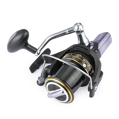 катушки-для-спиннинга-спиннинговые-катушки-411-14-шариковые-подшипники-заменяемый-морское-рыболовство-gh8000