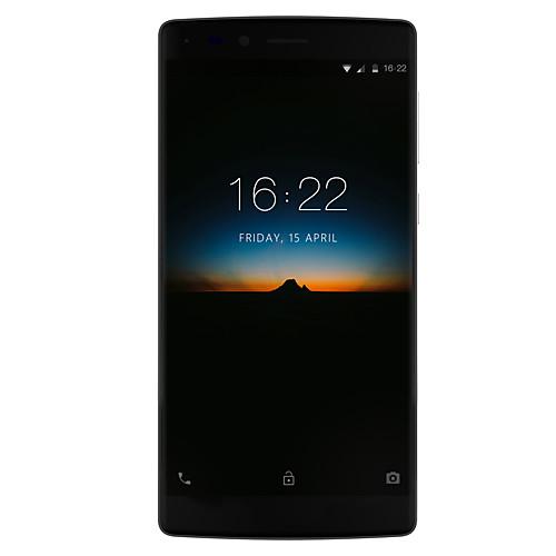 Vernee Vernee Apollo Lite 5.5 дюймовый 4G смартфоны (4GB  32Гб 16MP Deca Core 3180mAh)