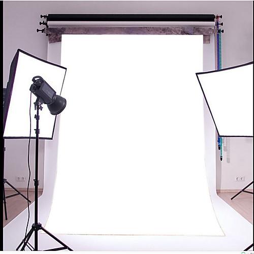 3x5ft-простой-белый-тонкий-винил-фотографии-фон-студия-проп-фото-фон