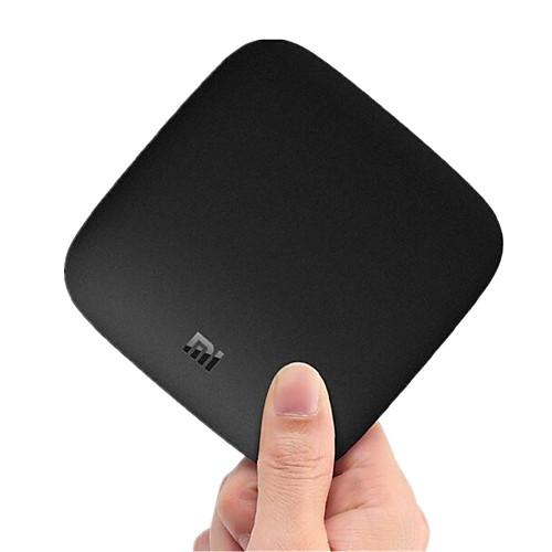 Xiaomi MDZ-16-AB TV Box Android6.0 TV Box Cortex-A53 2GB RAM 8Гб ROM Quad Core