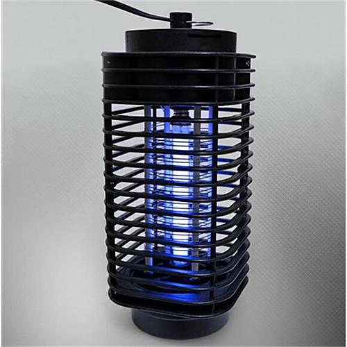 Противомоскитная сетка от комаров от Lightinthebox.com INT