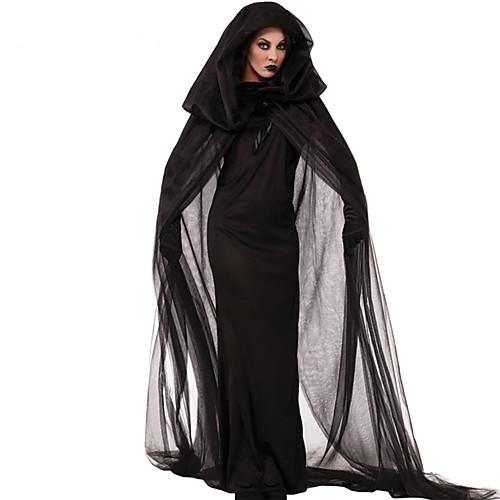 призрак-зомби-вампиры-косплэй-kостюмы-костюм-для-ве-че-ринки-же-нский-хэллоуин-рожде-ство-карнавал-фе-стиваль-праздник-костюмы-на-хэллоуин