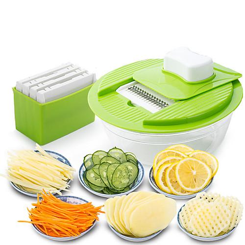Пластик Наборы инструментов для приготовления пищи Кухонная утварь Инструменты Для приготовления пищи Посуда 1шт