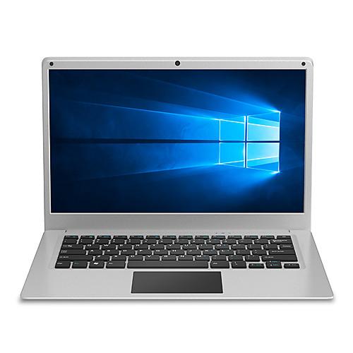 дневной ноутбук ультрабук ноутбук 14-дюймовый Intel Atom четырехъядерный ядро 4gb RAM 64gb жесткий диск windows10 intel hd 2gb от Lightinthebox.com INT