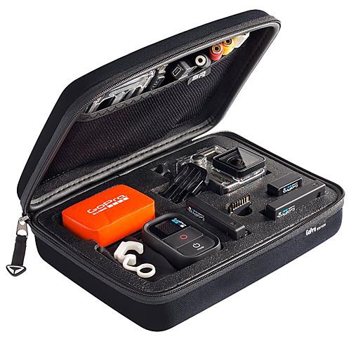 Мешки Средний размер Gopro-издание Для Экшн камера Gopro 6 Gopro 5 Gopro 4 Silver Gopro 4 Black Gopro 4 Gopro 4 Session Gopro 3 Gopro 3 от Lightinthebox.com INT