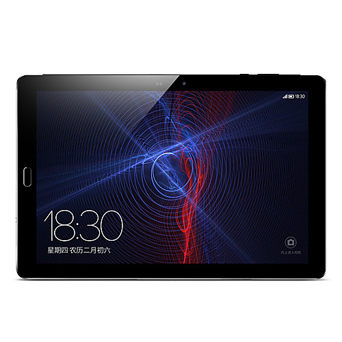 Onda V10 PRO 10.1 дюймов Android Tablet (Android 6.0 2560x1600 Quad Core 2GB RAM 32Гб ROM)