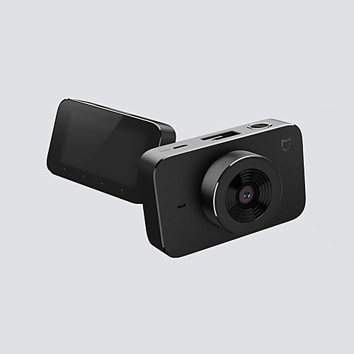 Xiaomi Mi Jia 1080p 160° Автомобильный видеорегистратор Mstar MSC8328P 3-дюймовый Капюшон Ночное видение G-Sensor Режим парковки от Lightinthebox.com INT