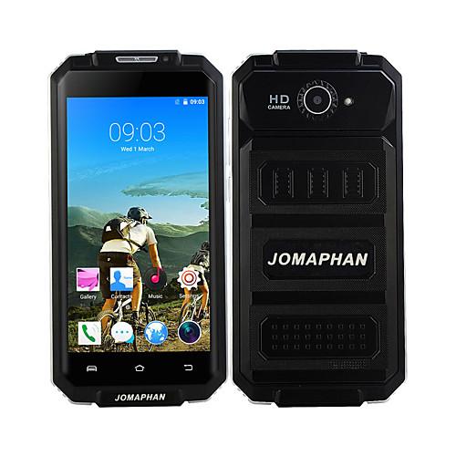 oeina px9 mt6580 четырехъядерный ядро 5.0 экран прочный мобильный телефон android 5.1 двойная сим-карта