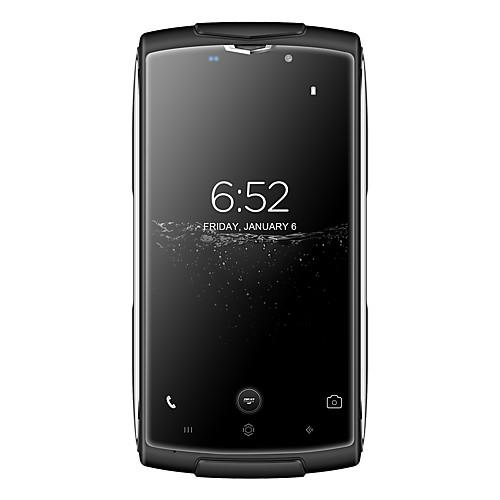 HOMTOM ZOJI Z7 5.0 дюймовый 4G смартфоны (2GB  16Гб 13MP Quad Core 3000)